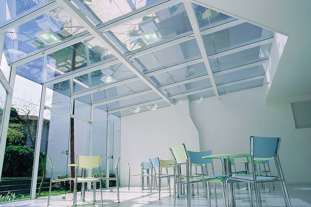 LLumar-commercial-window-tint